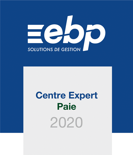 Solution Informatique Ebp à Saint-Omer