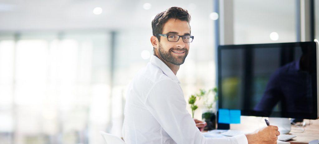 Solutions comptable pour votre PME