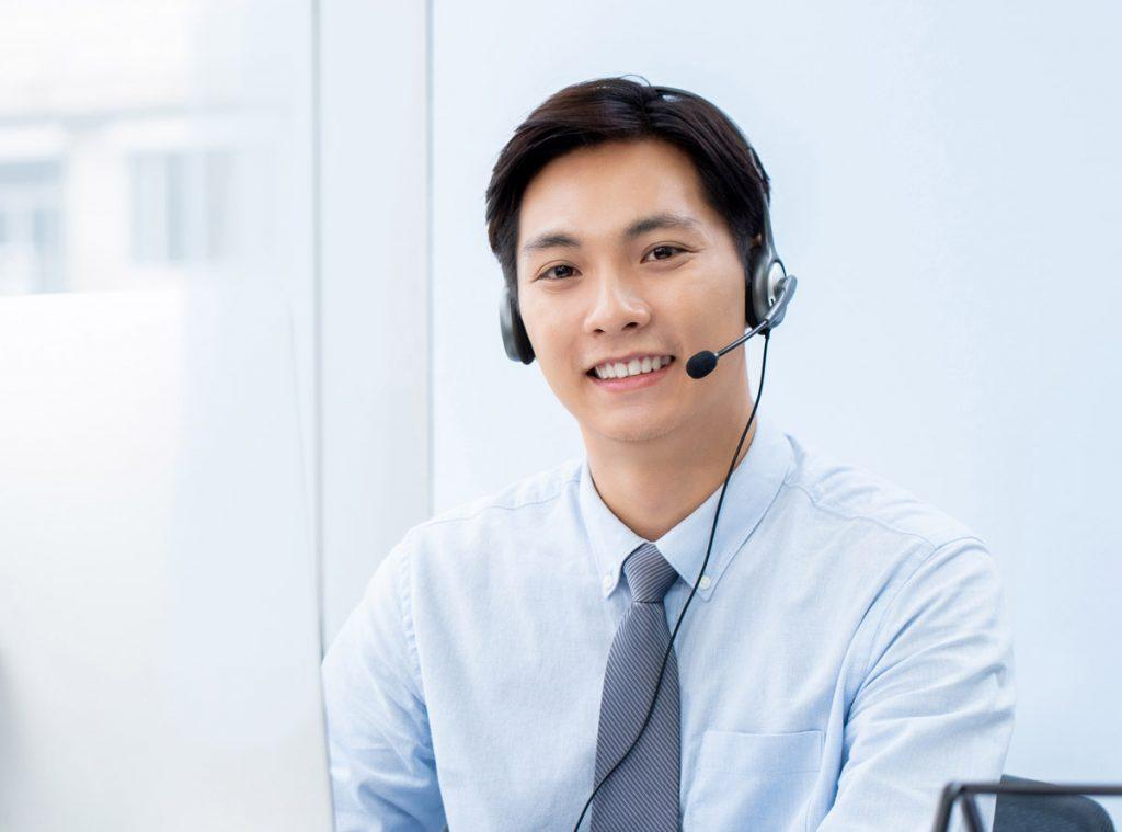 Solutions de Paie EBP pour les PME